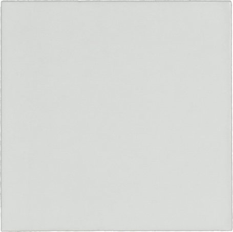 Square Powder White 10x10